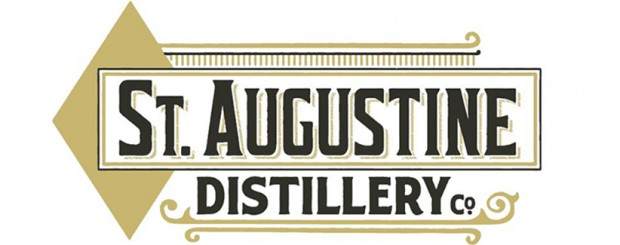 The St Augustine Distillery