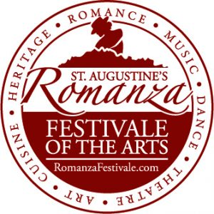 Romanza Festivale | St. Augustine, FL Festival of MUSIC and The Arts