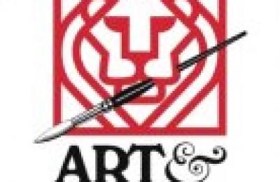 St. Augustine Art & Craft Festival