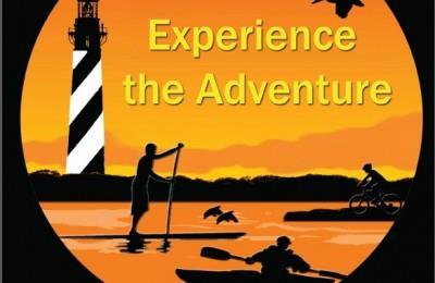 Kayak St. Augustine