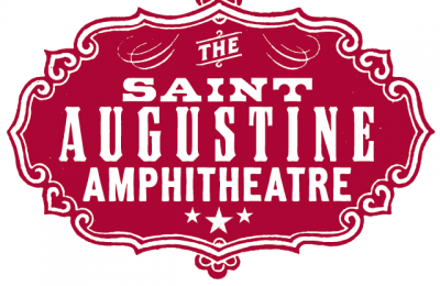St. Augustine Ampitheatre