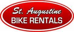 St. Augustine Bike Rentals