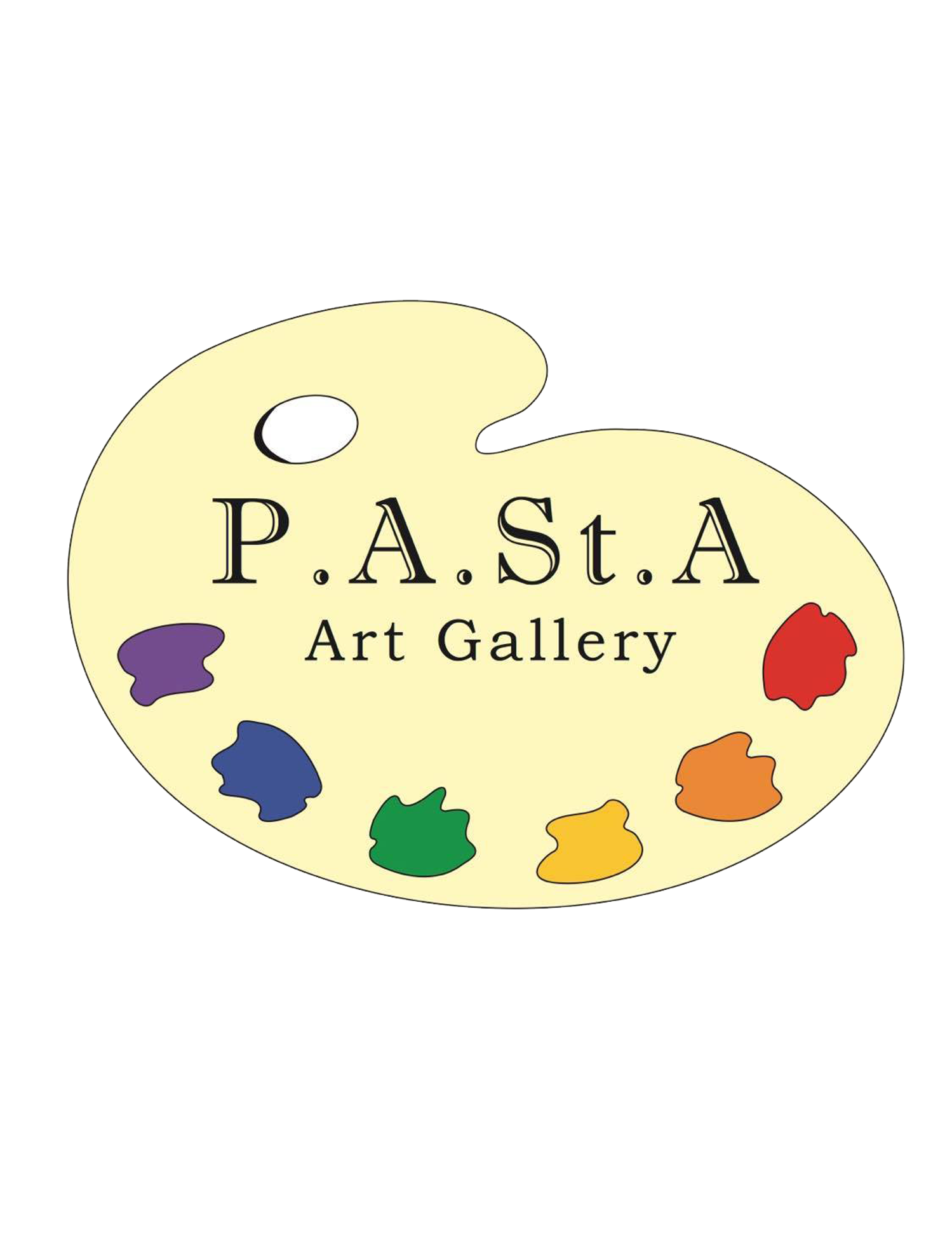 P.A.St.A (Professional Artists of St. Augtustine)