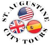 St. Augustine City Tours