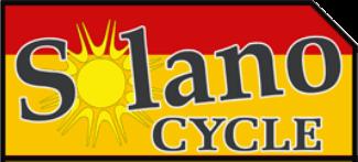 Solano Cycle