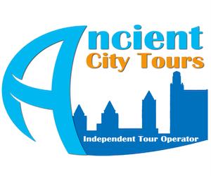 Ancient City Tours